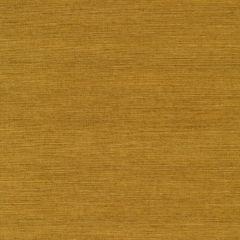 W3036-12 Kravet Wallpaper