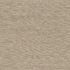W3036-135 Kravet Wallpaper