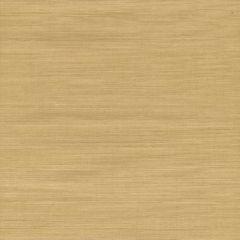 W3036-14 Kravet Wallpaper