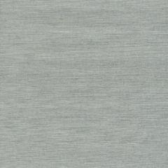 W3036-15 Kravet Wallpaper