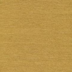 W3036-404 Kravet Wallpaper