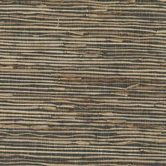 W3037-816 Kravet Wallpaper