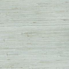 W3038-135 Kravet Wallpaper