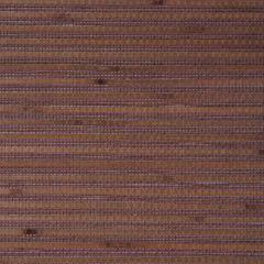 W3052-10 Kravet Wallpaper