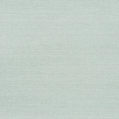 W3106-15 Kravet Wallpaper