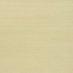 W3106-16 Kravet Wallpaper