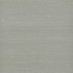 W3107-11 Kravet Wallpaper