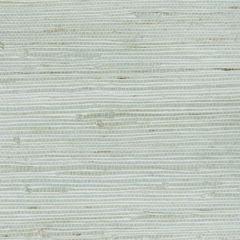 W3107-135 Kravet Wallpaper