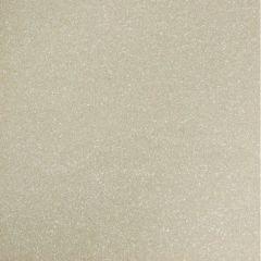 W3146-11 Kravet Wallpaper