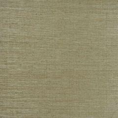 W3165-3 Kravet Wallpaper