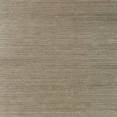 W3165-30 Kravet Wallpaper