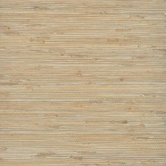 W3235-16 Kravet Wallpaper