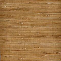 W3235-6 Kravet Wallpaper
