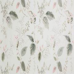 W3331-11 OWLISH Blush Kravet Wallpaper