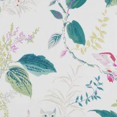 W3331-911 OWLISH Multi Kravet Wallpaper