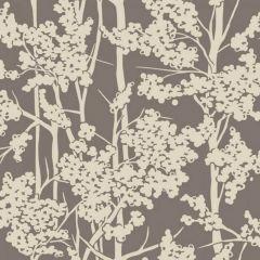W3374-11 Kravet Wallpaper