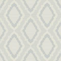 W3474-11 Kravet Wallpaper