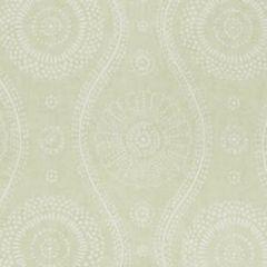 W3500-23 PAINTERLY Meadow Kravet Wallpaper