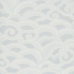 W3506-1513 DECOWAVE Cloud Kravet Wallpaper