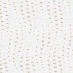 W3510-4 WAVELENGTH Citrine Kravet Wallpaper