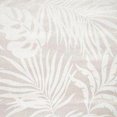 W3586-1 Kravet Wallpaper