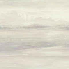 W3588-10 Kravet Wallpaper