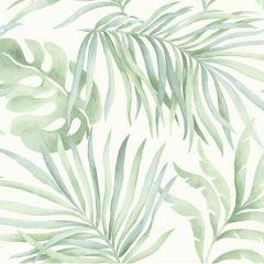 W3593-23 Kravet Wallpaper