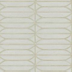 W3594-116 Kravet Wallpaper