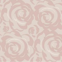 W3595-12 Kravet Wallpaper
