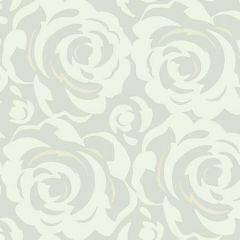 W3595-16 Kravet Wallpaper