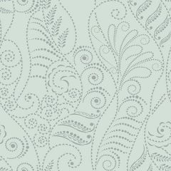 W3596-23 Kravet Wallpaper