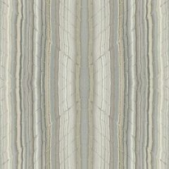 W3597-11 Kravet Wallpaper