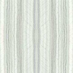 W3597-111 Kravet Wallpaper