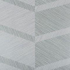 W3600-11 Kravet Wallpaper
