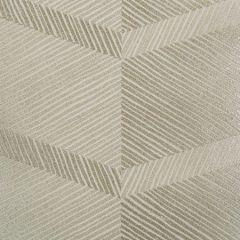 W3600-16 Kravet Wallpaper