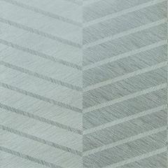 W3600-35 Kravet Wallpaper