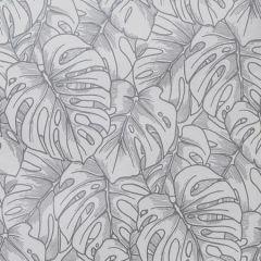 W3601-11 Kravet Wallpaper