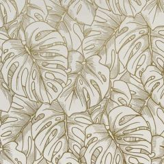 W3601-14 Kravet Wallpaper