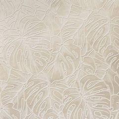 W3602-1 Kravet Wallpaper