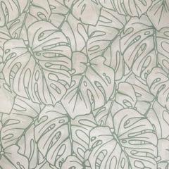W3602-23 Kravet Wallpaper