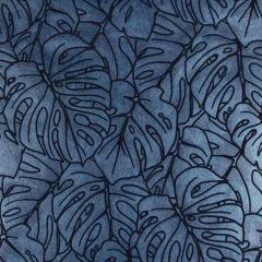 W3602-50 Kravet Wallpaper