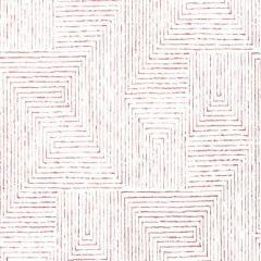 W3604-19 Kravet Wallpaper