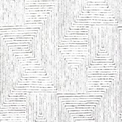 W3604-21 Kravet Wallpaper