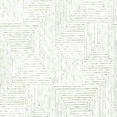 W3604-3 Kravet Wallpaper