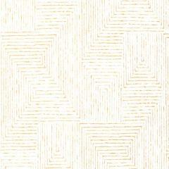 W3604-4 Kravet Wallpaper