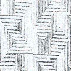 W3604-5 Kravet Wallpaper