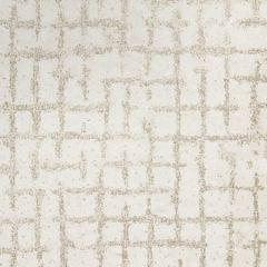 W3605-16 Kravet Wallpaper