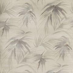 W3606-10 Kravet Wallpaper