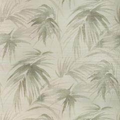 W3606-21 Kravet Wallpaper