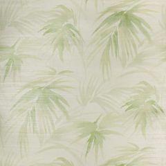 W3606-3 Kravet Wallpaper